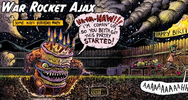 Ajax157