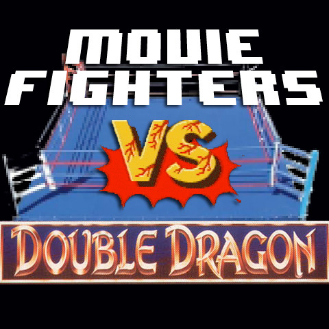 MovieFighters01