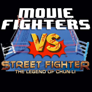 MovieFighters02