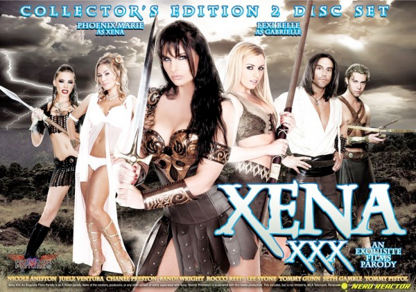 Xena01