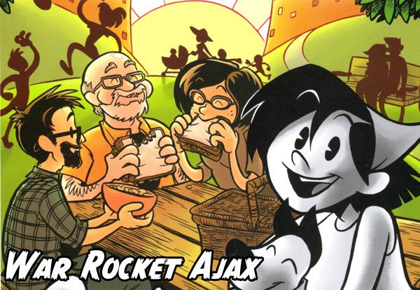 Ajax172