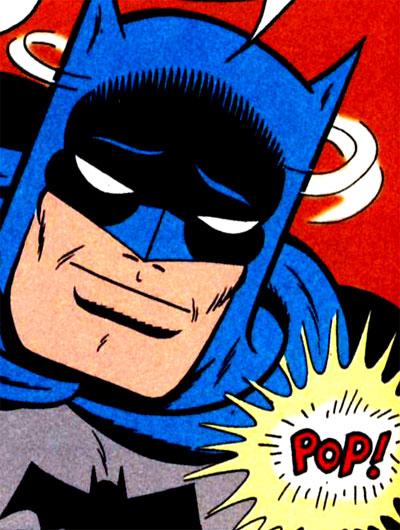 BatmanCrazyKids.jpg
