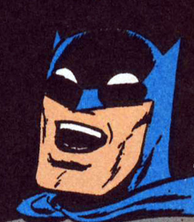 BatmanHappy.jpg