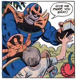 SSS-Thanos01.jpg